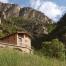 Masoveria Vall-Llòbrega