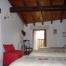 Casa de Poble Independent Cal Mateuet-El Badiu