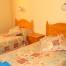 Casa de Poble Independent La Perxada de Ticó 2