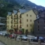 Hotel De Rei
