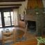 Casa de Poble Independent Cal Masvilella