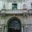 Entrada hotel 1898 de Barcelona