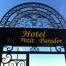 Hotel El Petit Parador