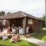 Camping i bungalow park de primera categoria, situat a 50 metres de la platja de Salou, on tota la familia gaudirà d'unes merescudes vacances.