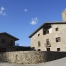 casa de colònies Llar Sant Pau