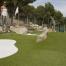 1a. Categoria Vilanova Park
