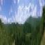 Panoràmica de les vistes