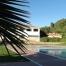 2a. Categoria Càmping alberg municipal Tivissa