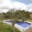 piscina càmping terra alta