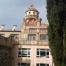 Balneari Termes Montbrió