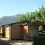 2a. Categoria Montsant Park