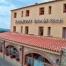 Hotel El Balcó del Priorat
