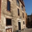 Edifici Albertg de Banyoles