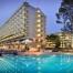El Hotel Marinada es un hotel familiar ubicado en la zona turistica de Salou a pocos minutos de la playa y a menos de 3 km de Port Aventura. www.hotelmarinada.cat