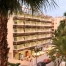 El Hotel Marinada es un hotel familiar ubicado en la zona turistica de Salou a pocos minutos de la playa y a menos de 3 km de Port Aventura.