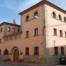 Hotel Apartament Castelldans