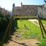 Can Nentia vist des del jardí