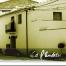 Masoveria Ca l'Andreu