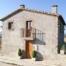 Casa rural ideal per gaudir de la tranquilitat.