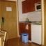 Cuina d'un apartament