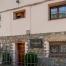 Hostal Montsec
