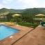 És la piscina de La Batllia