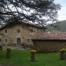 Masia catalana del segle XI restaurada. Consta de la casa pairal per a 10 persones i de dos allotjaments rurals per a 4 persones cadascun. Situada al Parc Natural de la Zona Volcànica de la Garrotxa. Ideal per a famílies i colles d'amics.