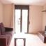 Hotel Apartament Fonda Montseny