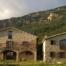 Masies de 5 a 32 places situades a l'alt berguedà, www.puigventos.com www.berguedarural.com
