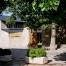 Casa de Poble Independent Cal Pedrals I