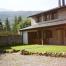 Casa de Poble Independent Cal Pedrals II