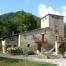 La Torre de Santa Margarida de Bianya