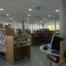Biblioteca Pare Ignasi Casanovas