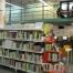 Biblioteca Maria Aurèlia Capmany