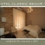 Hotel Hotel Classic Begur