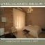 Habitació  Indiana 1.907 . Hotel CLASSIC Begur
