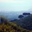 Descobreix la ciutat romana de Baetulo