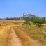 Granyena de Segarra