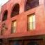 Hotel Niu de Sol, muy bonito y acogedor. Muy recomendable!!!