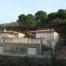 Port de la Selva, El