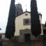 Sta. Maria de Corcó