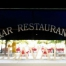 Bar Restaurant Llavall