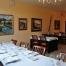 Restaurant El Dien