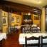 Restaurant Salasse