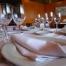 Restaurant Quatre Estacions