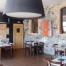 Restaurant L'Economat de Les Mines