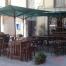 Bar restaurant al centre de Ripoll referent cultural a la comarca, menu diari, de cap de setmana, tapes i productes de la terra.... tot aixo amb un excelent servei!!!
