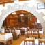 Restaurant Batalla