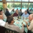 Restaurant Els Ceps
