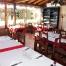 Restaurant El Racó d'en Paco
